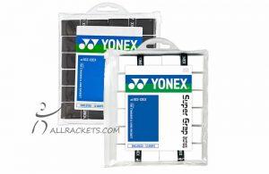 Yonex AC102EX 12 Super Grap