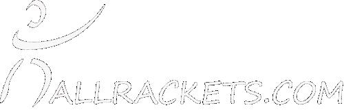 logo allrackets2 e1562657419205
