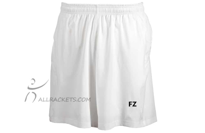 FZ Forza Ajax Shorts White