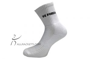 FZ Forza Comfort Sock Long
