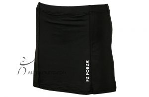 FZ Forza Zari Skirt Black