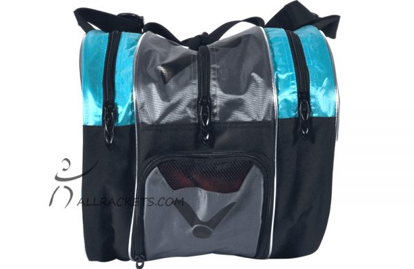 900 662 903 6 7 victor multithermobag 9037 red mint 2
