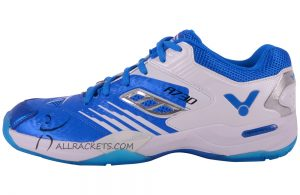 Victor A730 Blue/White