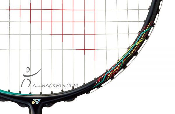 Yonex Astrox 88S
