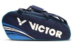 Victor Doublethermobag 9148