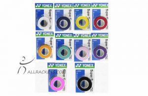 Yonex AC102EX 3 Super Grap