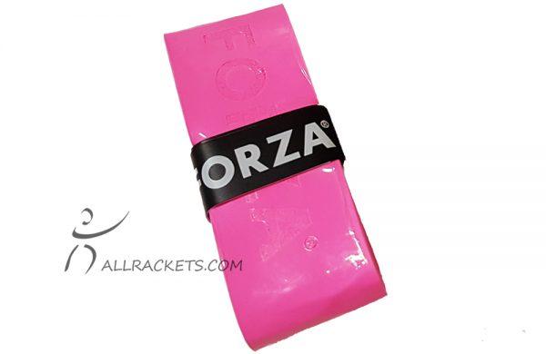 FZ Forza A-grip