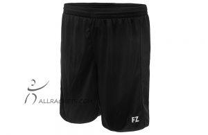 FZ Forza Lander Shorts Black