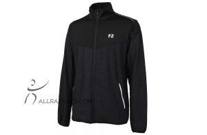 FZ Forza Bradford Jacket