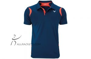 Victor Polo Function Unisex Coral 6938