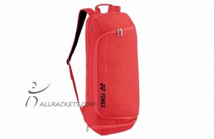 Yonex Active Backpack 82014 Coral Red