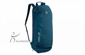 Yonex Active Backpack 82014 Peacock Blue 1