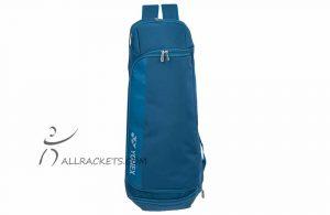 Yonex Active Backpack 82014 Peacock Blue