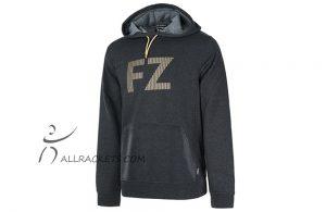 FZ Forza Mite Hoody Black