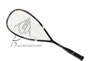 Squash bespanservice