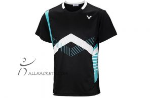Victor T-Shirt S-3806 CG