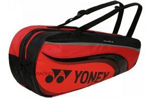 Yonex Active Bag 8826EX Red