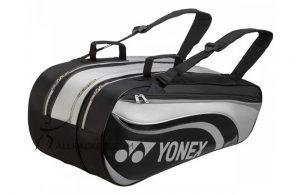 Yonex Active Bag 8829EX Grey