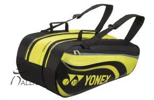 Yonex Active Bag 8829EX Lime