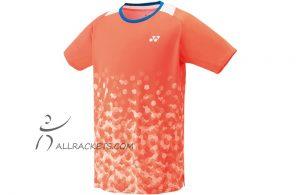 Yonex Polo Tennis 10228ex Bright Orange