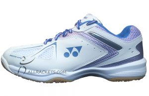 Yonex Power Cushion 35 Lady Lavender