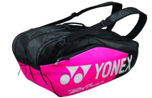 Yonex Pro Series Bag 9826EX