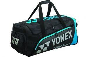 Yonex Pro Series Trolley Bag 9832ex