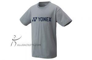 Yonex Tennis T-shirt 16321ex Grey