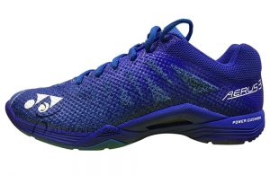 Yonex Power Cushion Aerus 3 Men Blue