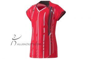 Yonex Women's Cap Sleeve Top 20235EX