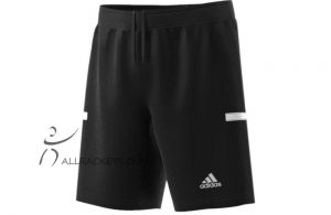 Adidas T19 3P Short Men Black
