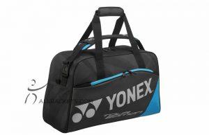 Yonex 9831EX Boston Bag