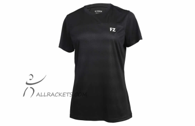 FZ Forza Harami T-Shirt Women Black