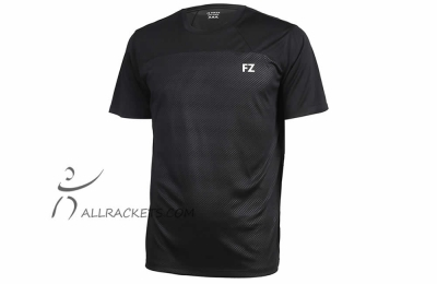 FZ Forza Helsinki T-Shirt Men Black