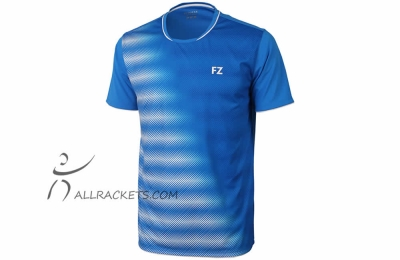 FZ Forza Hudson T-Shirt Men Electric Blue