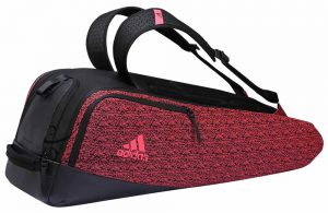 360 B7 6 Racket Bag BG910211 1