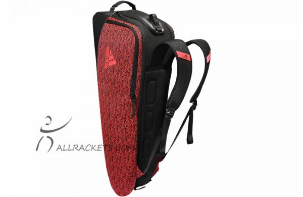 360 B7 6 Racket Bag BG910211 3
