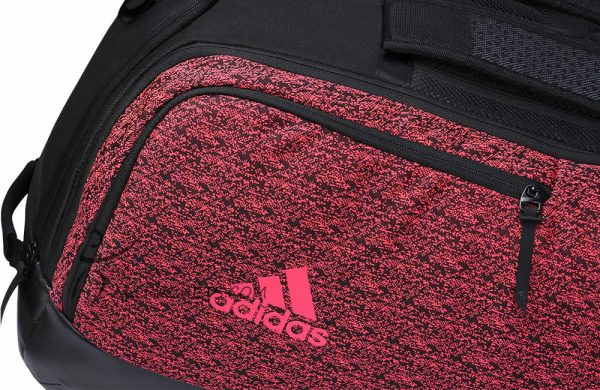 360 B7 9 Racket Bag BG910311 4