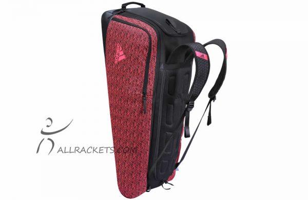 360 B7 9 Racket Bag BG910311 5