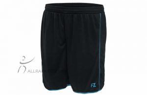 FZ Forza Lively Shorts Blue