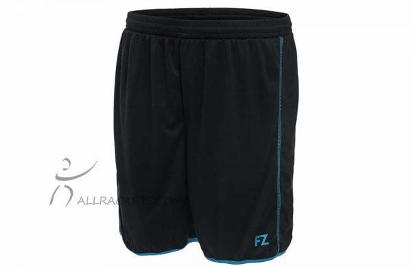FZ Forza Lively Shorts Blue