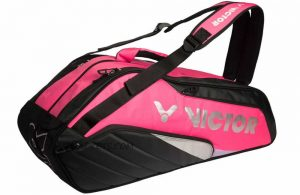 VICTOR Doublethermobag 8208 QC