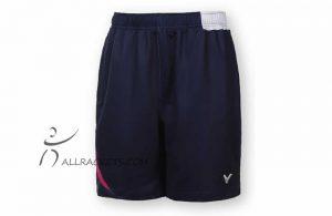 Victor Short R 6090BQ