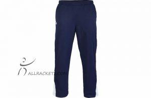 Victor TA Pants Team Blue 3866
