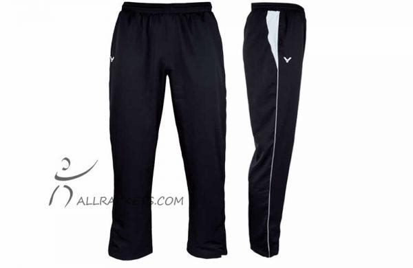 Victor Teamwear 2015 Pants Team black 3825