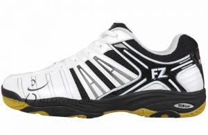 FZ Forza Leander Black