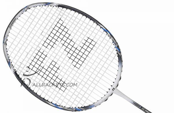 FZ Forza Racket Precision 10.000 M 0