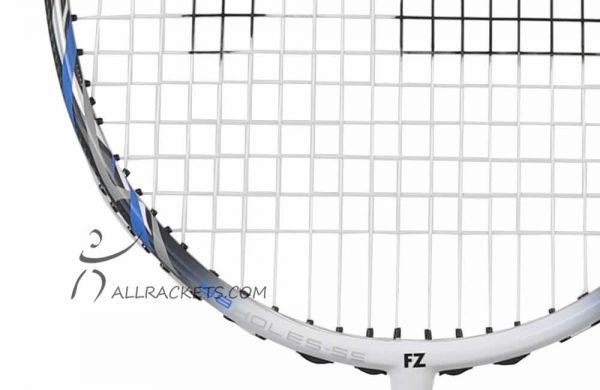 FZ Forza Racket Precision 10.000 M