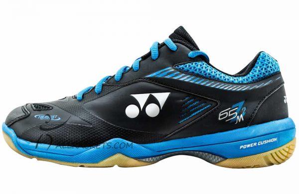 SHB65Z2M BLACK BLUE 2