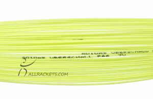 spieler E68 Solar Yellow 10m Set ST016803 4